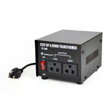 5000 Watt - International Model-2
