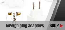 shop voltage converters
