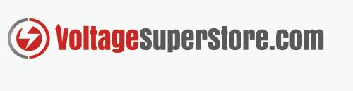 VoltageSuperstore.com